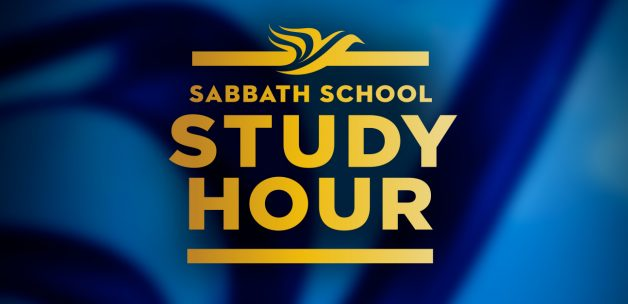 Click here to go to the Sabbath School Study Hour Lessons by Amazing Facts.